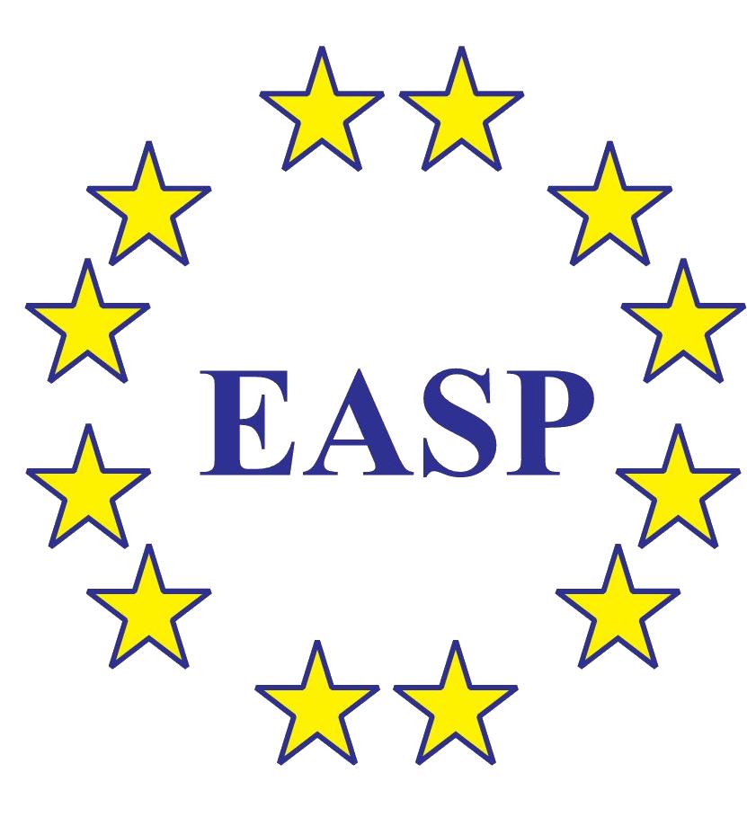 EASP stamboek
